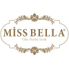 Miss Bella Home
